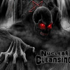 nuclearcleansing