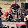 DrummerGeorge