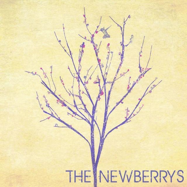 The Newberrys
