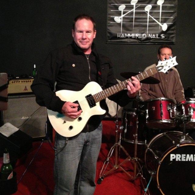 JAX Band