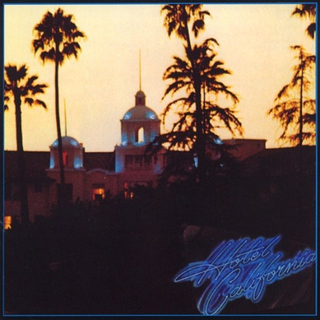 Already Gone ~ Music of The Eagles