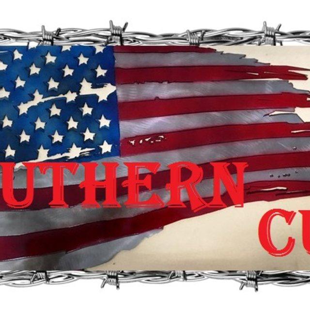 SouthernCut