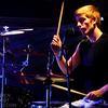 Xoana_Drummer