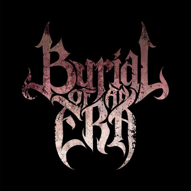 Burial of an Era
