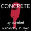 concretesings