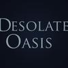 Desolateoasisatl