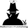 Holloman Publishing / Total Spektrum Prod.