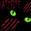 KATZFITE