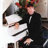 pianistgreg