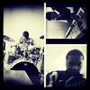 Muzikkid02