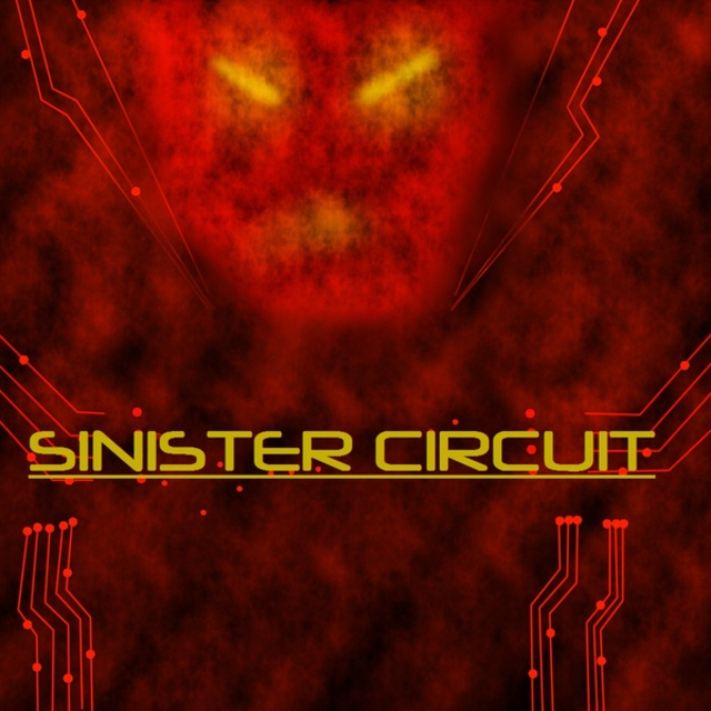 Sinister Circuit