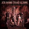 Jedi Bomb Squad Alumni
