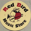 RedBirdMusicStore