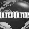 HatedNation