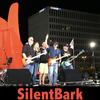 SilentBark