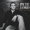 Pete Lord