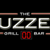 The Buzzer Grill and Bar