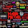 \m/ 80's Metal \m/