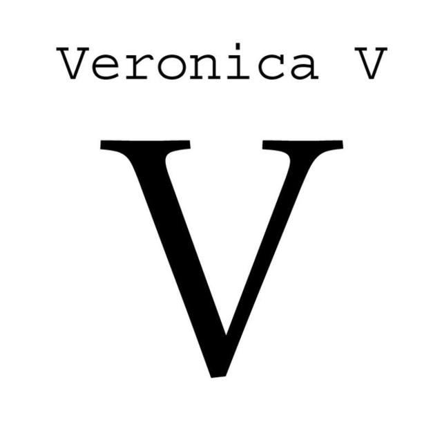 Veronica V