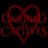CarriedAsCaptives