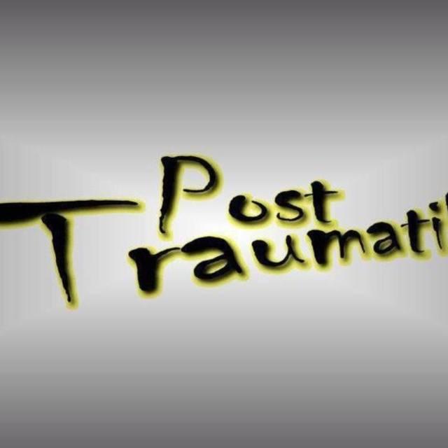 Post Traumatik