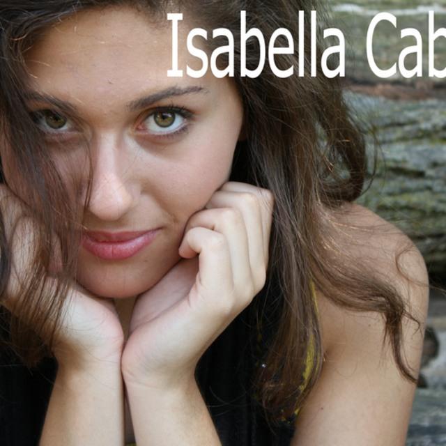 Isabella Cabrera  Music