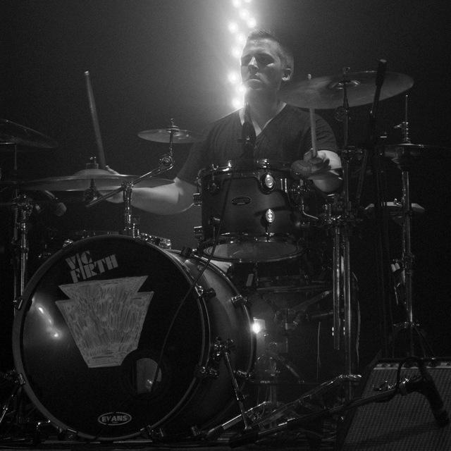 Drummer1611