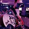 Bassplayerguy2112
