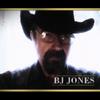 Bj Jones