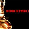 hiddenbetweenthelines
