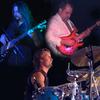 Thursday Rockers & Rock Bands Jam