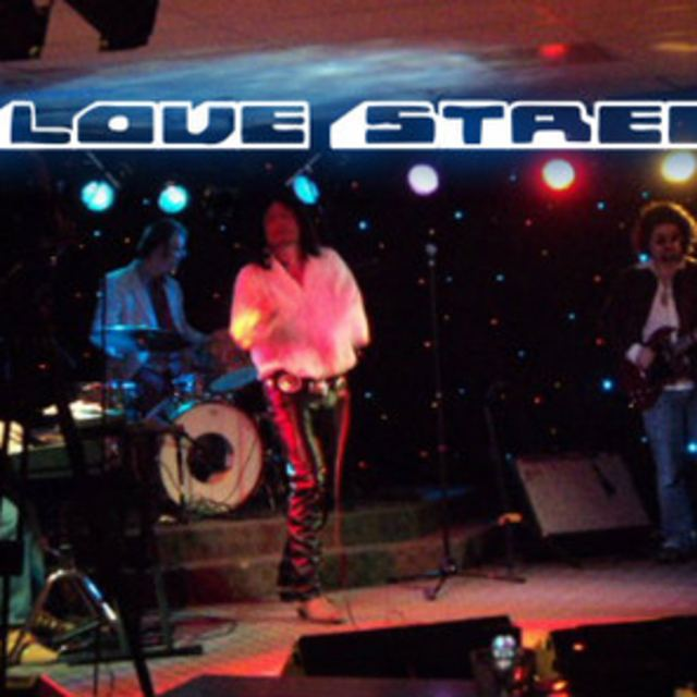 Love Street / Doors Tribute  sc 1 st  BandMix.com & Love Street / Doors Tribute - Band in Portland OR - BandMix.com