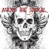 AvoidTheSpiral
