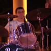 Drum_tinker
