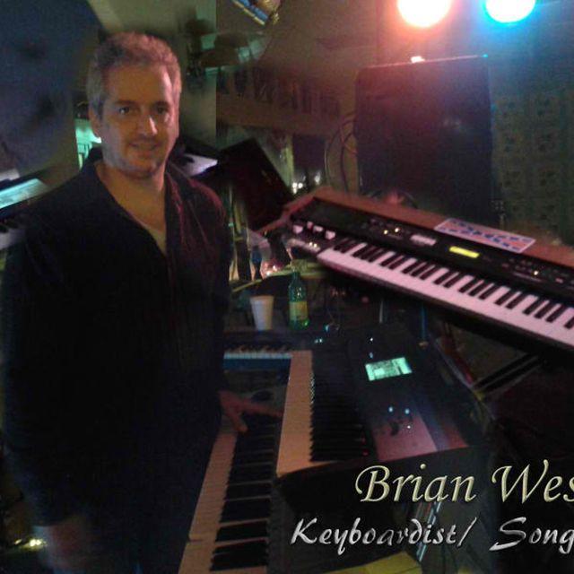brian west band in union city ca bandmixcom