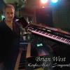 BrianWest Keyboardist