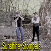 The Sunshine Stompers