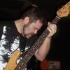 Bass_Man_Morris