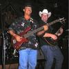 cowboyoutlaws