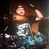Zack Phillips 2