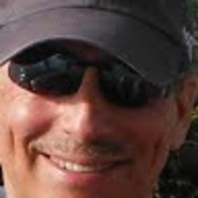 RickKolow