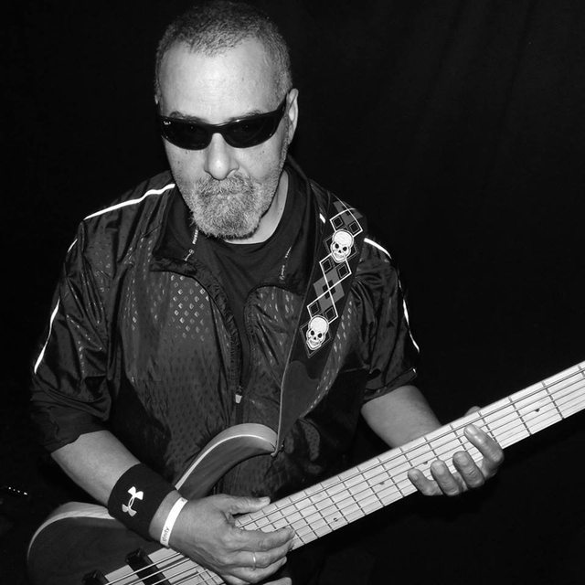bassman1111