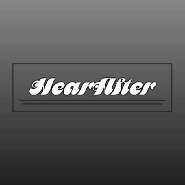 HearAfter