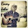 Casey John