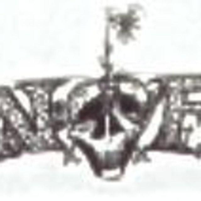 nunsonfire
