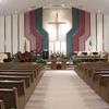 Calvary Assembly of God Worship Band