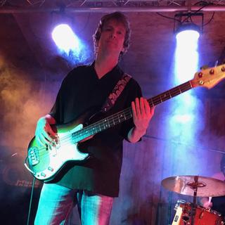 The Mike Reardon Band