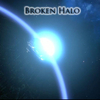 brokenhalophx