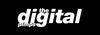 The Digital Pimps
