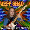Jeff Shad